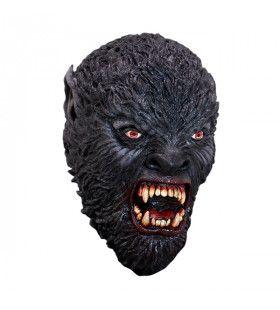 Bloed Maan Weerwolf Masker