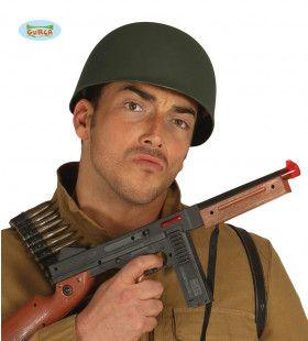 Pothelm Amerikaanse Militair