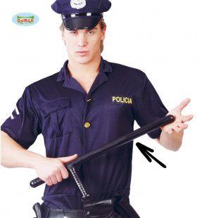 Lekker Lange Wapenstok Politie 60 Centimeter