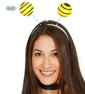 Bopper Wespen En Bijen Bollen