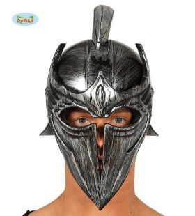 Helm Gladiator Colosseum
