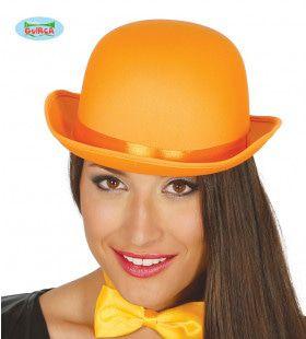Bolhoed Theater Clown Oranje