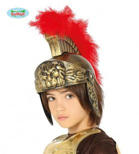 Helm Centurion Legioen
