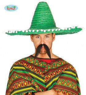 Sombrero Mexicaanse Herder Emilio