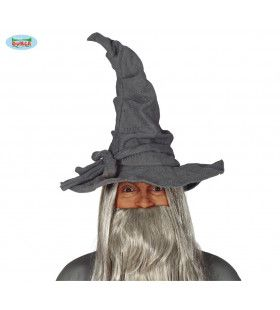 Lord Of The Hats Gandalf Hoed