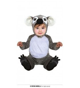 Koala Lala Kind Kostuum