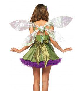 Elfen Vleugels