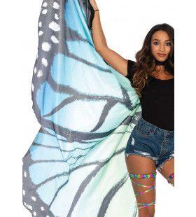 Enorme Festival Vlinder Vleugels