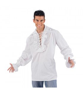 Overhemd Don Diego De Orazabal Man