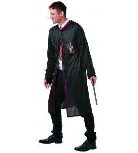 Student Van Zweinsteins Hogeschool Voor Hekserij En Hocus Pocus Harry Potter