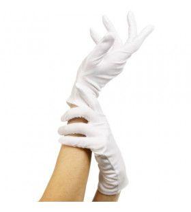 Korte Handschoenen