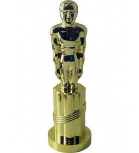 Academy Awards Film Oscar
