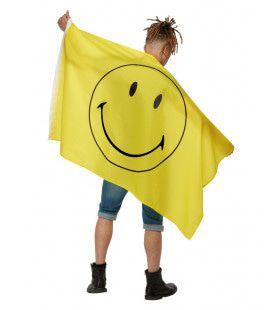 Vrijheid Voor De Smiley Vlag