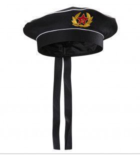 Nasdrovje Muts Russische Marine