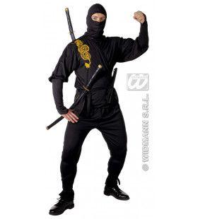 Zwaard Samurai, 75 Centimeter