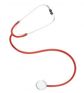 Stethoscope Professioneel