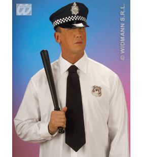 Muts Politie