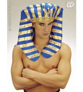 Hoofdstuk Farao