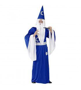 Magier Gandalf Kostuum Man