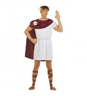 Spartacus Mr Ave Kostuum Man