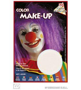 Aqua Make-Up Wit