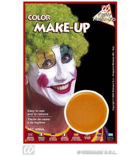 Aqua Make-Up Oranje