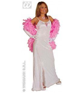 Lady Jade Kostuum Vrouw