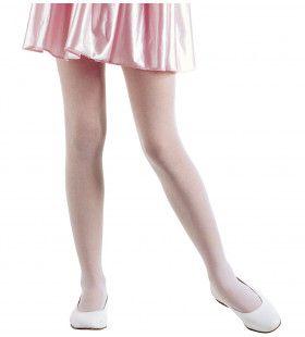 Glamour Kinderpanty Rose