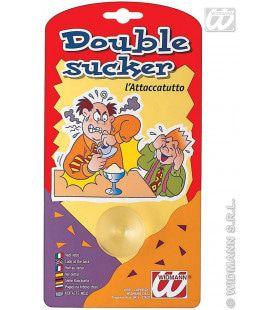 Dubbele Suiker