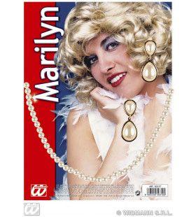 Marilyn Set