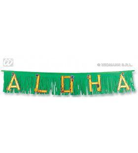Slinger Aloha, 150cm