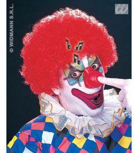 Clownsneus Met Geluid, Vinyl