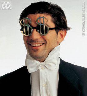 Bril, Dollar