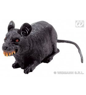 Horror Rat