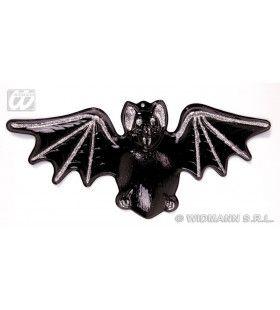 Vleermuis Decoratie