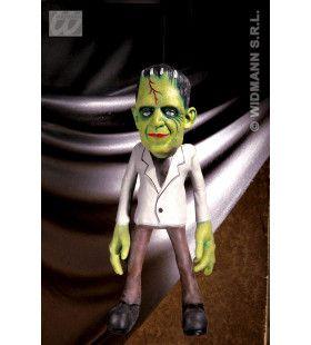 Hangende Decoratie, Frankenstein