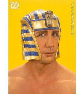 Egyptisch Hoofdmasker