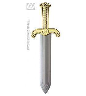 Romeins Zwaard, 37cm