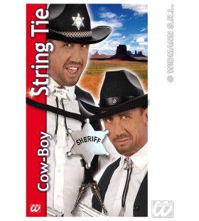 Cowboy Veterdas