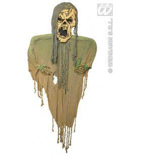 Mummie 190cm