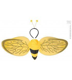Bijen Set
