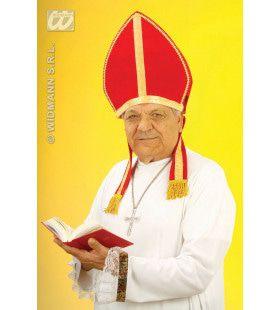Muts Kardinaal