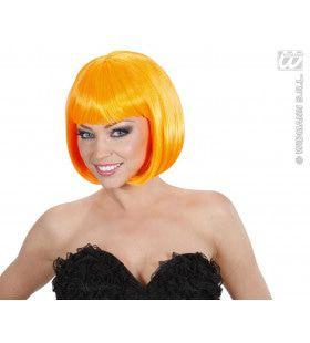 Pruik, Lovely Oranje