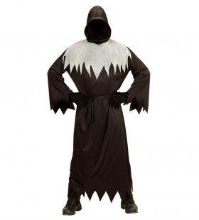 Grafschender Ontheiliger Kostuum
