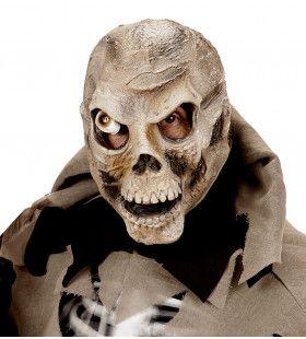 Masker Meester Van De Dood Middenaarde