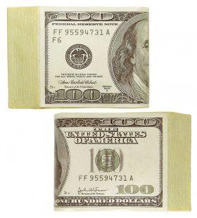 Nep Dollars Big Money Grip