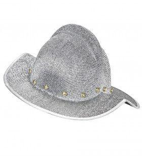 Spaanse Helm Veroveraar
