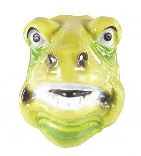 Grappig Dinosaurus Masker, Kind