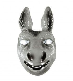 Grappig Ezel Masker