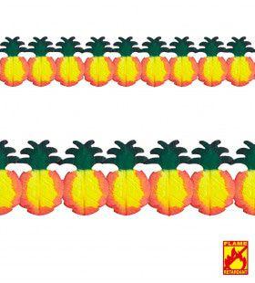Hawaii Slinger Ananas 4 Meter